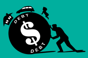 Get-Out-Of-Debt-Quickly