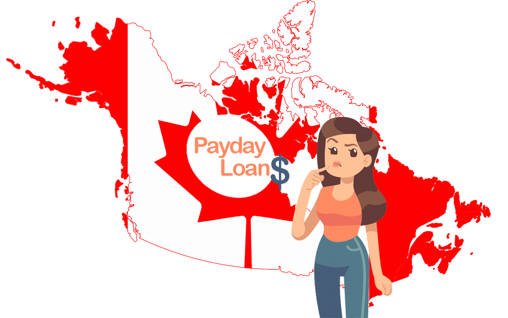 Why-payday-loans-are-good-for-millions-of-Canadians