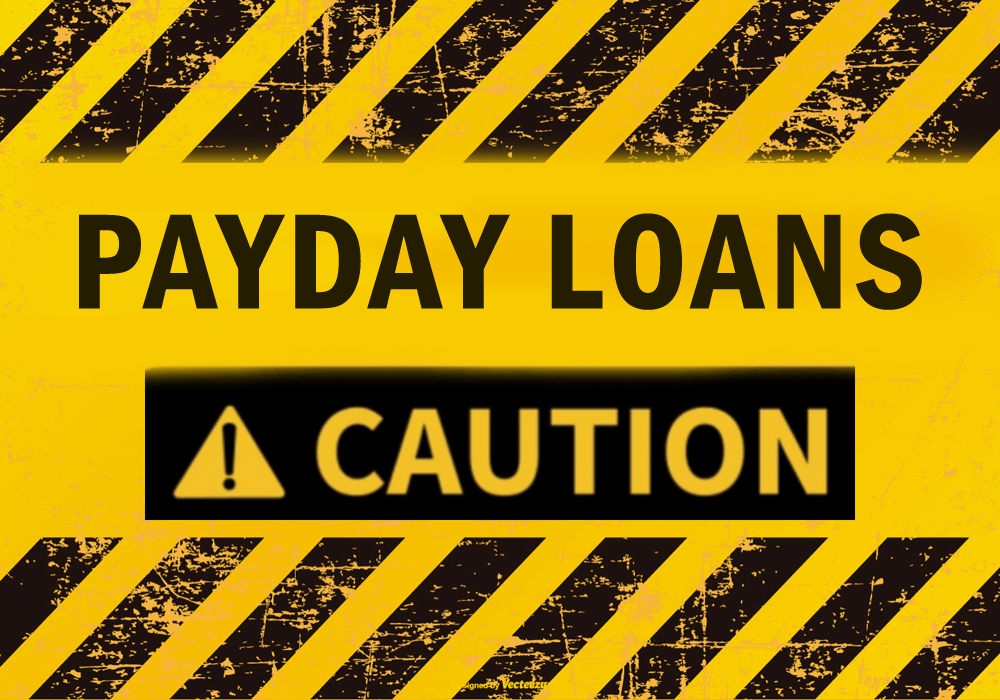 cautious-of-payday-loans
