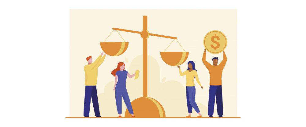 payday-loan-is-legit
