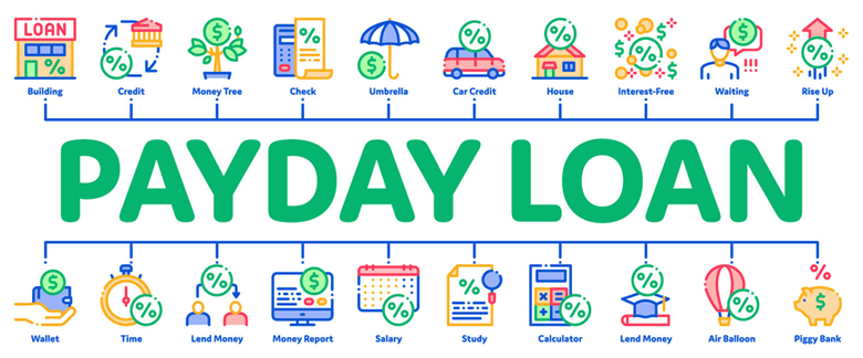payday-loans-first