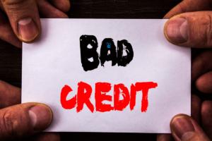 bank-loans-bad-credit