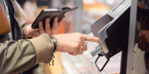 Cash-Advance-On-Credit-Card